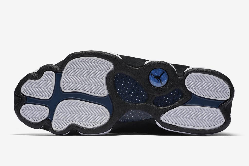 Air Jordan 13 Low