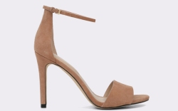 13 Shoes for Bridesmaids Under $100