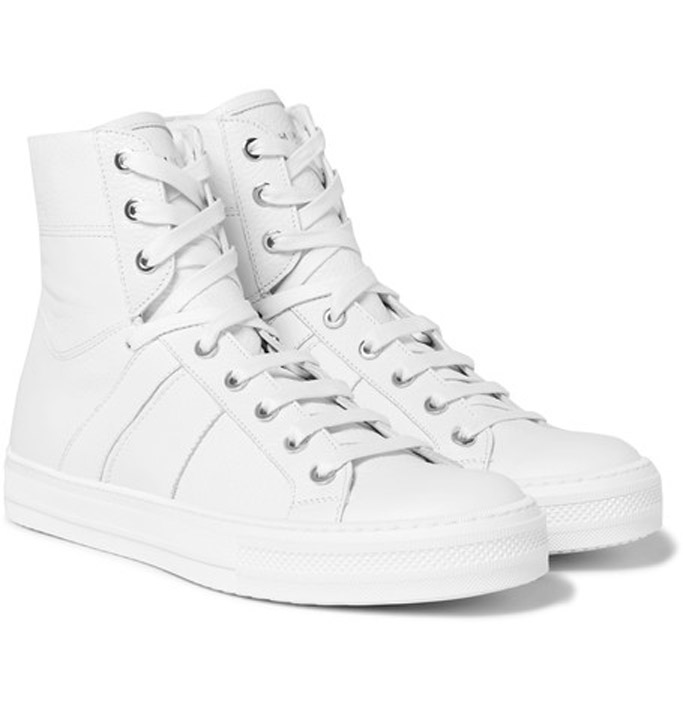 amiri boots shoes sneakers made in california mr porter