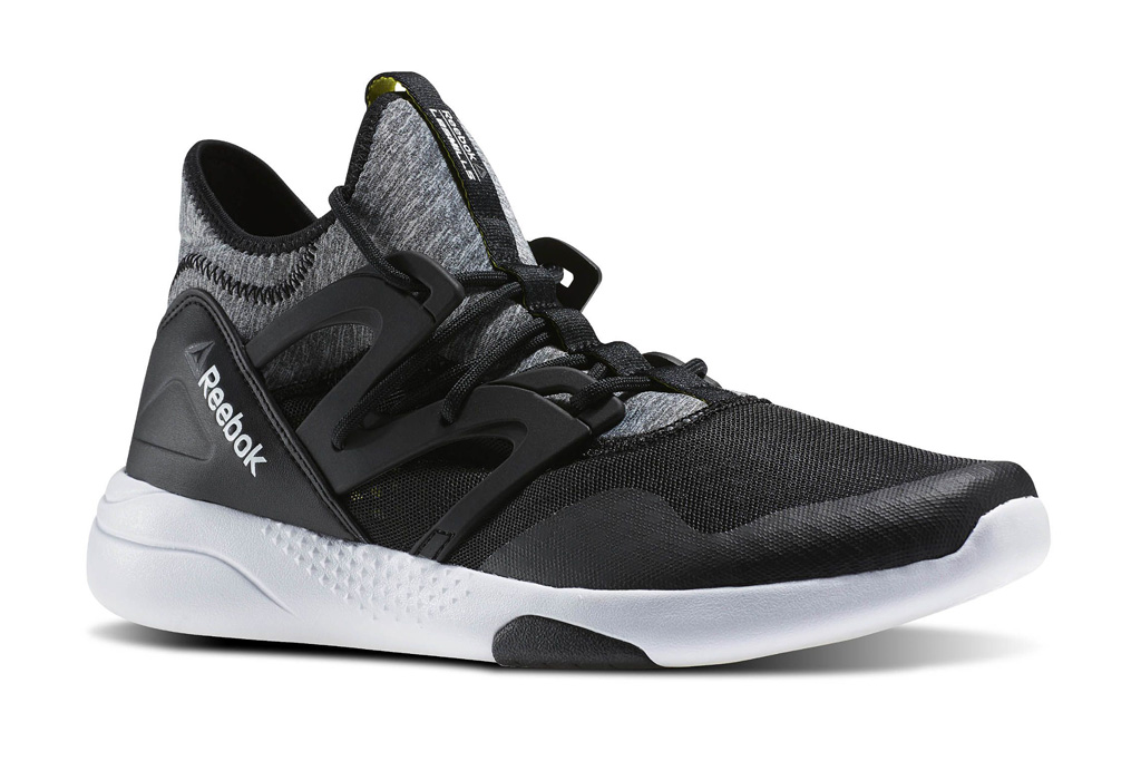 This Is a Reebok Collab You Probably
