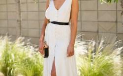 Stylish Celebrities at Coachella