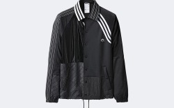 Adidas Originals by Alexander Wang Is Back For Round Two