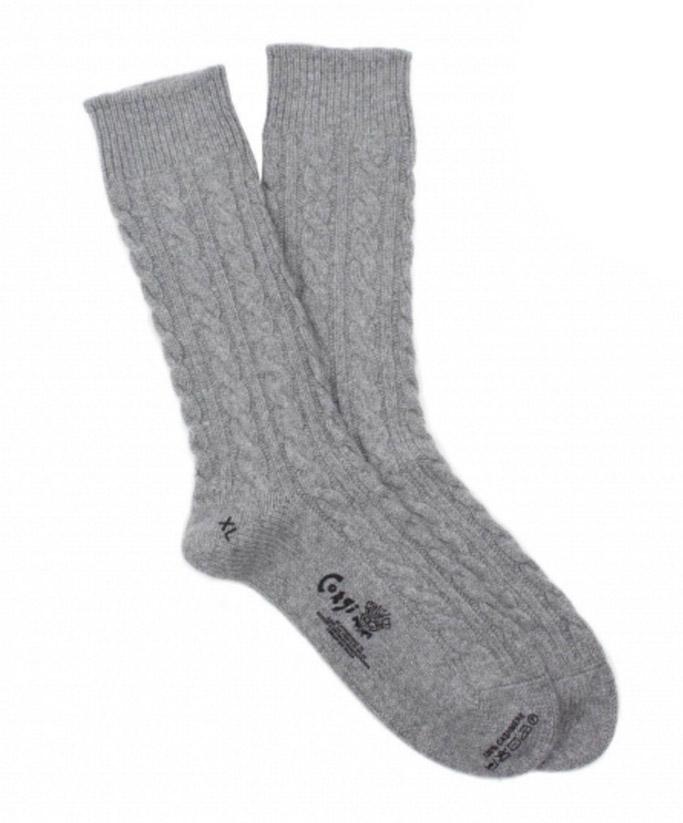 Corgisocks corgi queen elizabeth prince charles socks