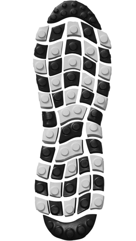 Ccliu shoes dots