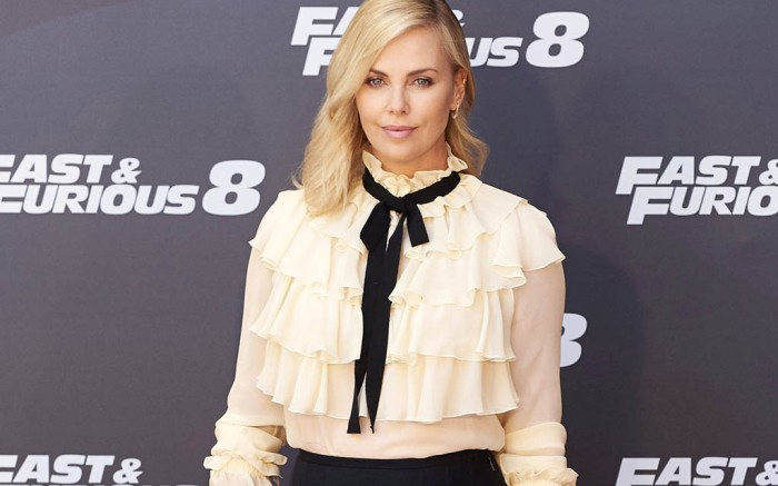 charlize-theron-new-movie-vin-diesel-fast-and-furious-8