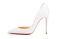 Bridal Shoes Under $700