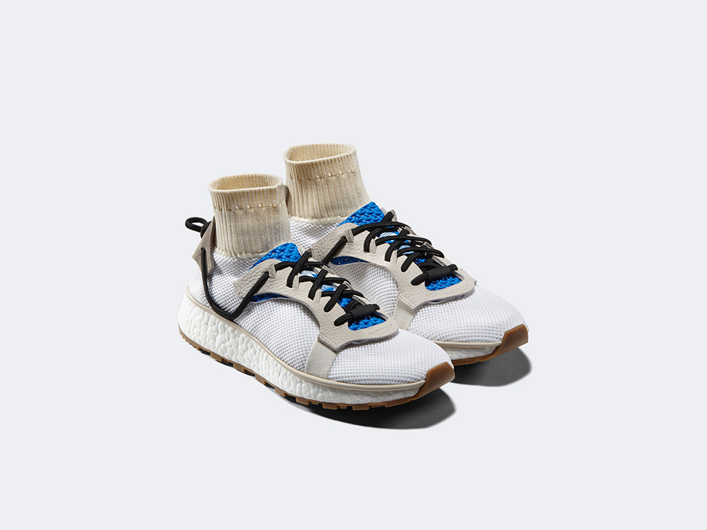 adidas originals alexander wang drop 2