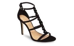 Bridesmaids Shoes Under $100