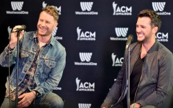 acm awards academy of country music