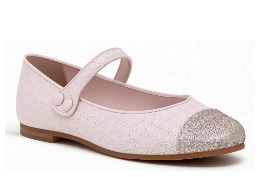 dior-kids-shoes