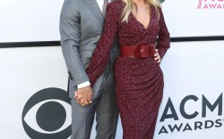 ACM Awards 2017 Red Carpet: Best Dressed