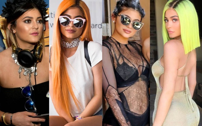 kylie-jenner-coachella-before-and-after