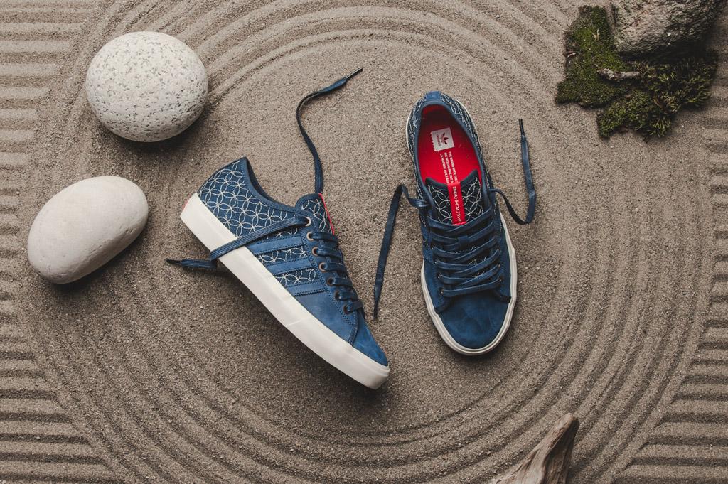adidas skateboarding sneakers matchcourt rx ltd