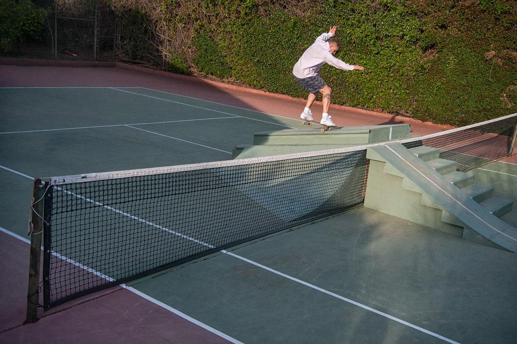 adidas skateboarding sneakers matchcourt rx