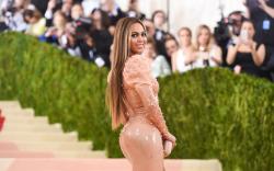 Beyonce, met gala style, met gala