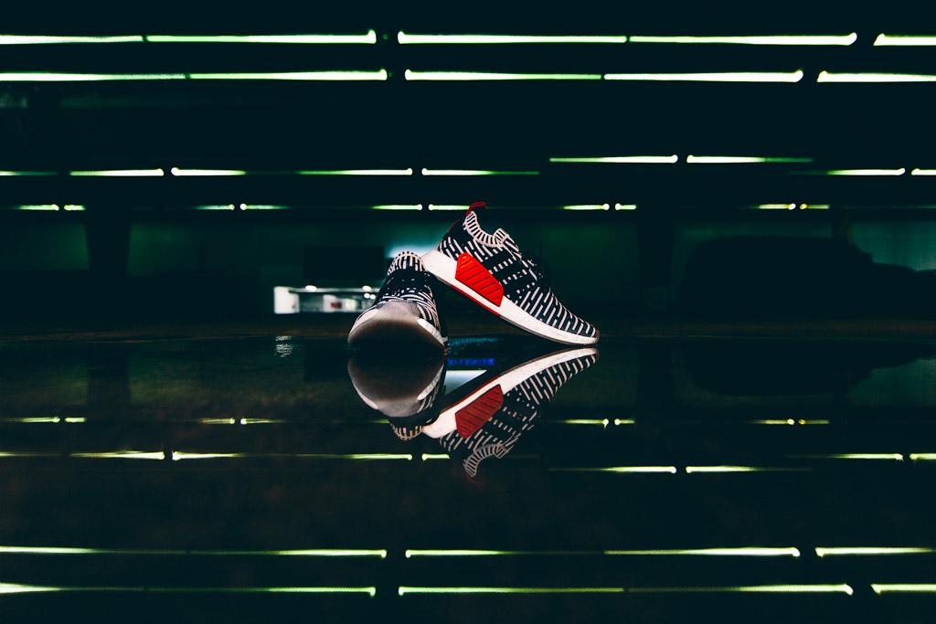 adidas nmd sneakers estevan oriol