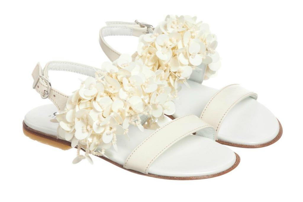 quis-quis-shoes