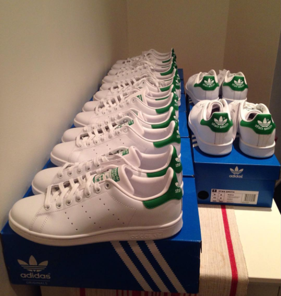 tommy ohlsson stan smith