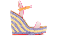 15 Pastel-Colored Shoes Perfect For Easter