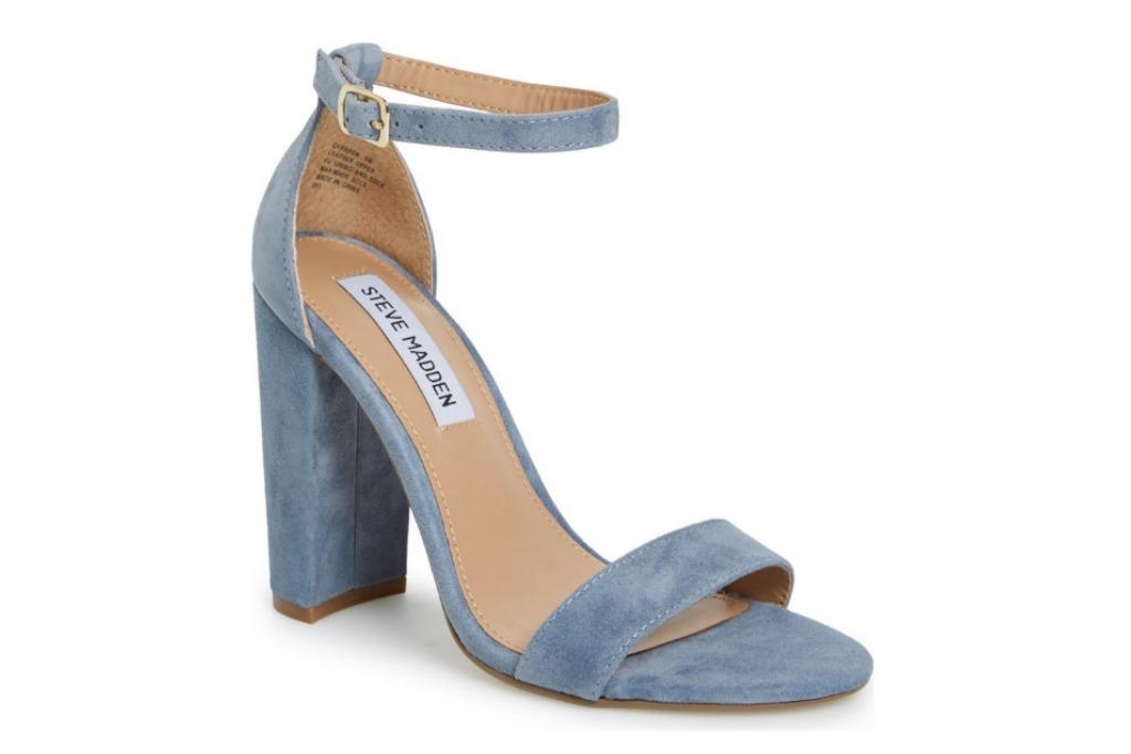 Steve Madden \u0026 Skechers – Footwear