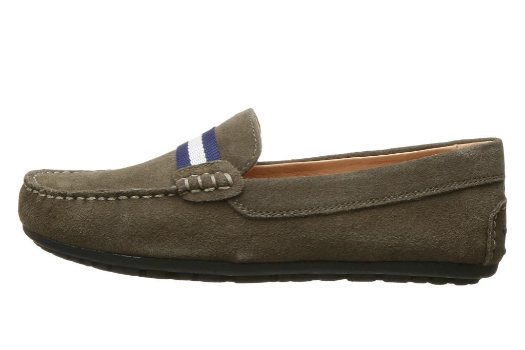 umi-kids-shoes