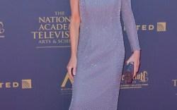 2017 Daytime Emmy Awards: Celebrity Red Carpet Style