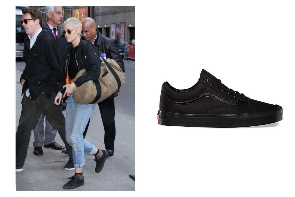 Kristen Stewart Birthday: Shop Outfits