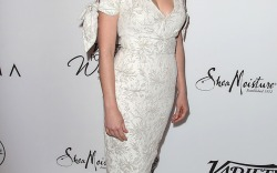 Variety's Power of Women Red Carpet Style