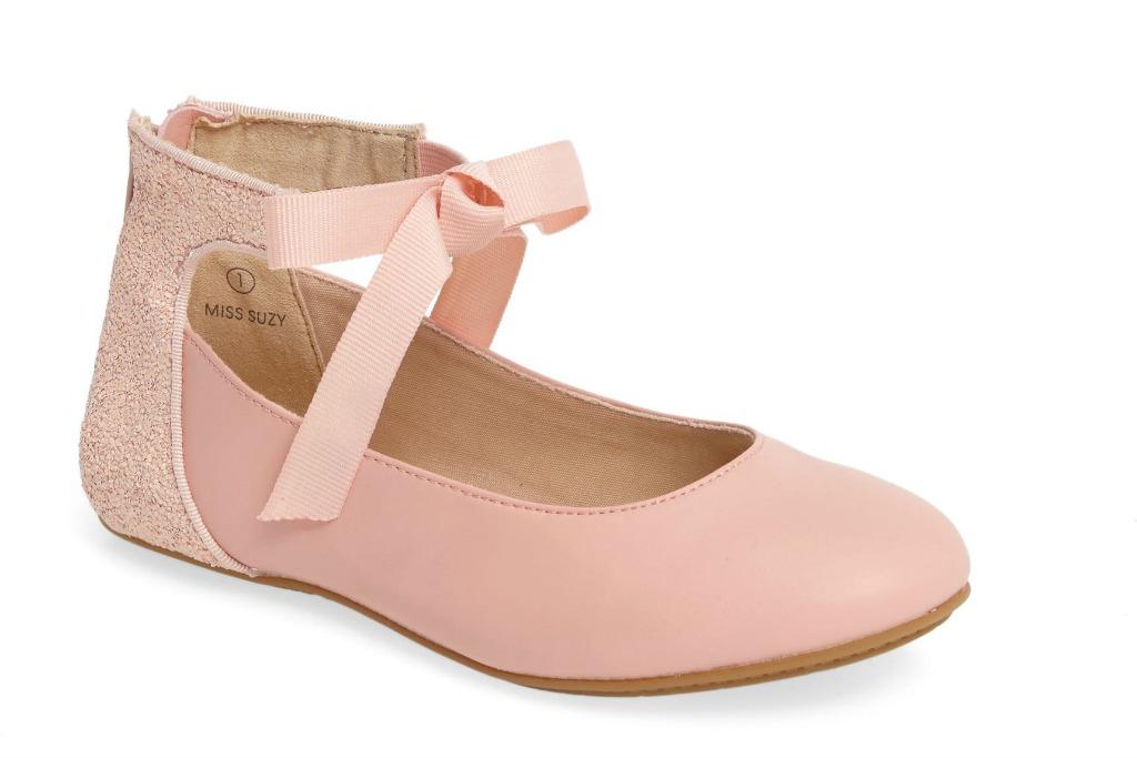yosi-samra-shoes