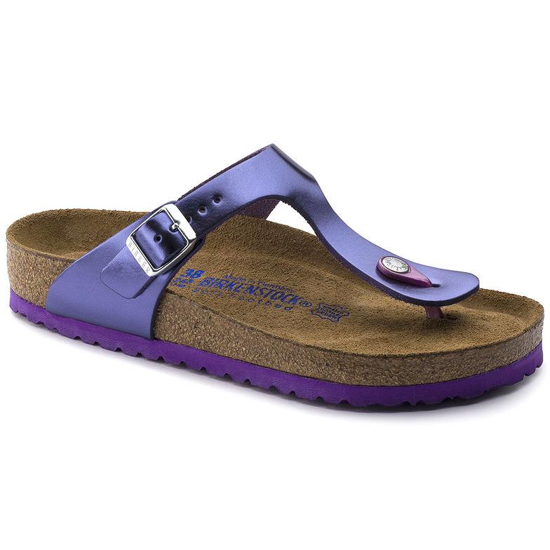 Women With Flat Feet – Footwear
