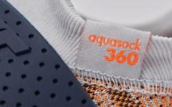 NikeLab Aqua Sock 360
