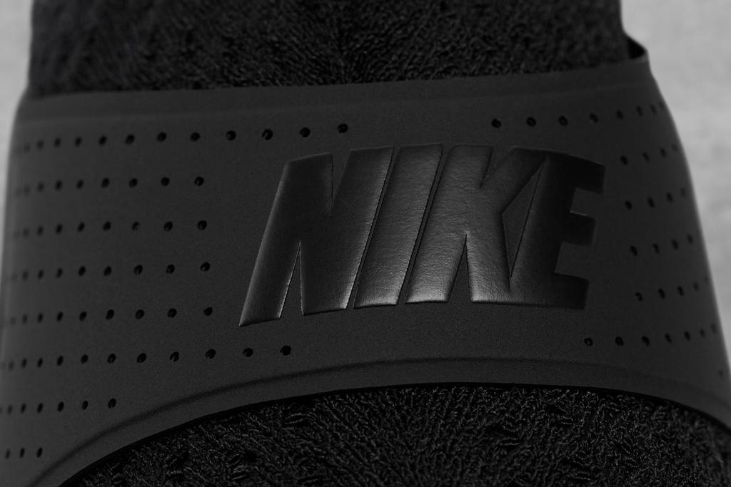 NikeLab City Knife 3 Flyknit