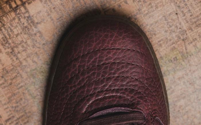 adidas-busenitz-horween-sneakers-01
