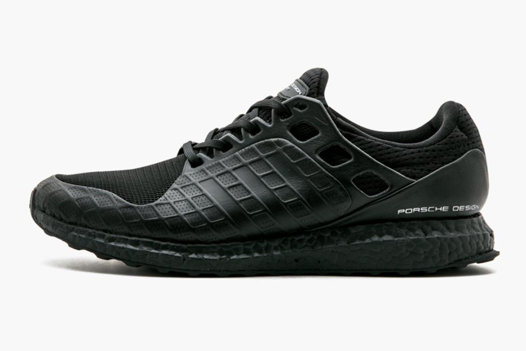 Adidas PDS Ultra Boost TRA