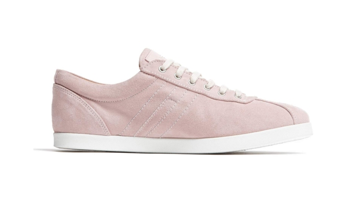 ATM-womens-sneakers-10