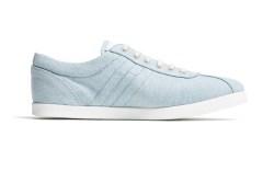 ATM Anthony Thomas Melillo Sneakers