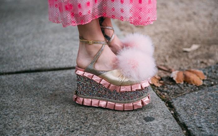 australia-fashion-week-2017-Nicholas-Kirkwood-+-Meadham-Kirchhoff-at-McGraw-2