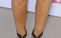 Smoldering in Sandals: 'Baywatch' Movie Red Carpet Style