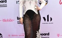 Best Dressed: 2017 Billboard Music Awards