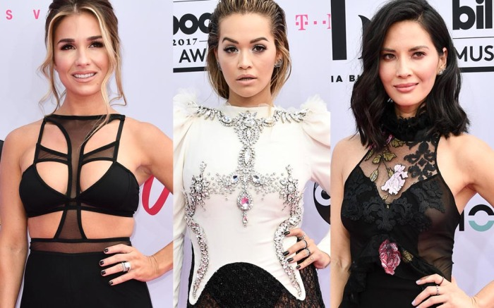 billboard-music-awards-red-carpet-2017-fashion-new-gallery