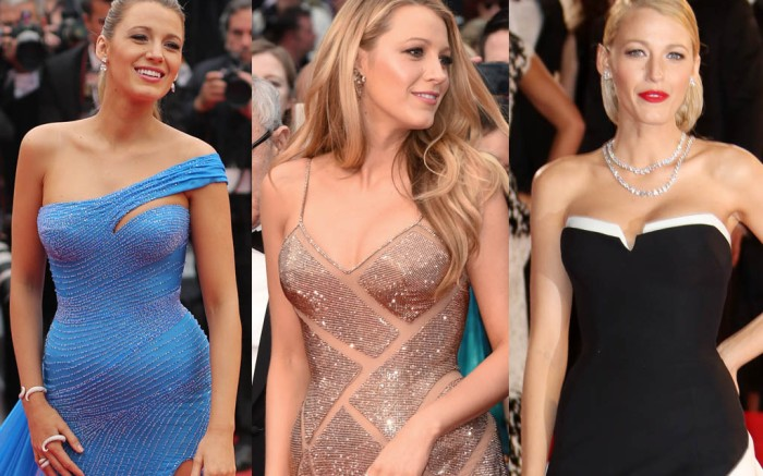 blake-lively-style-cannes-red-carpet