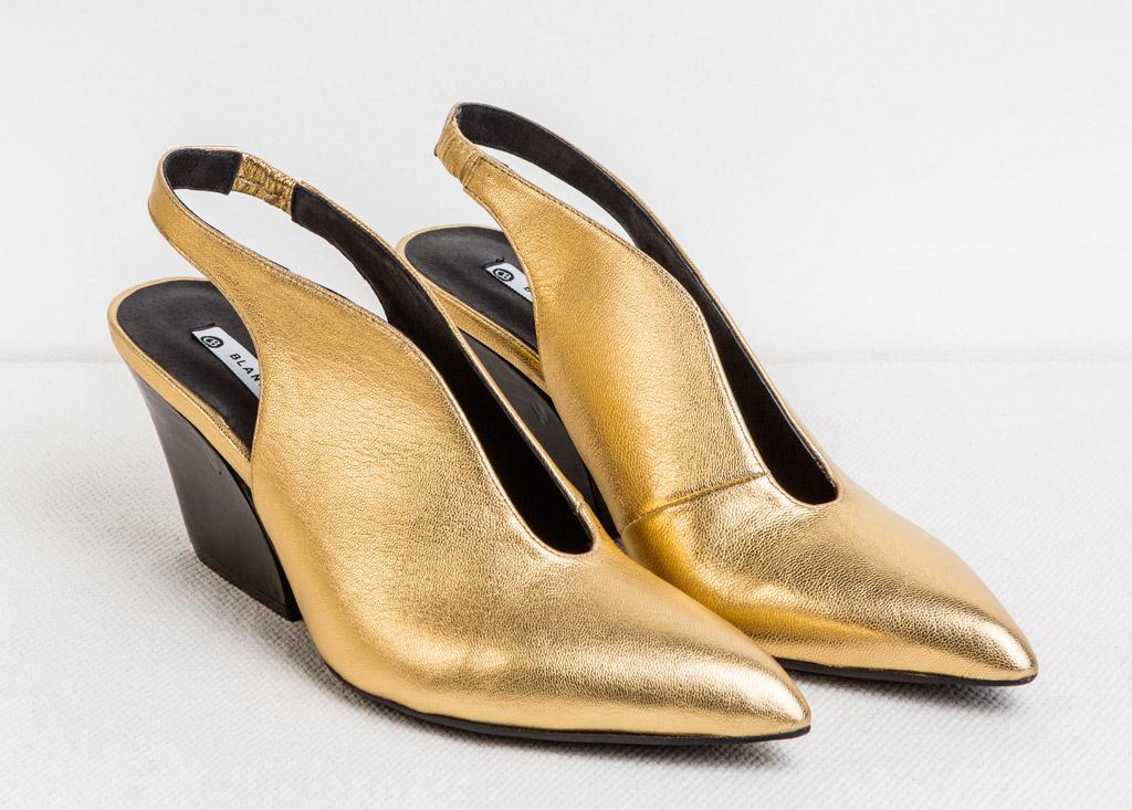 blankens the melrose gold