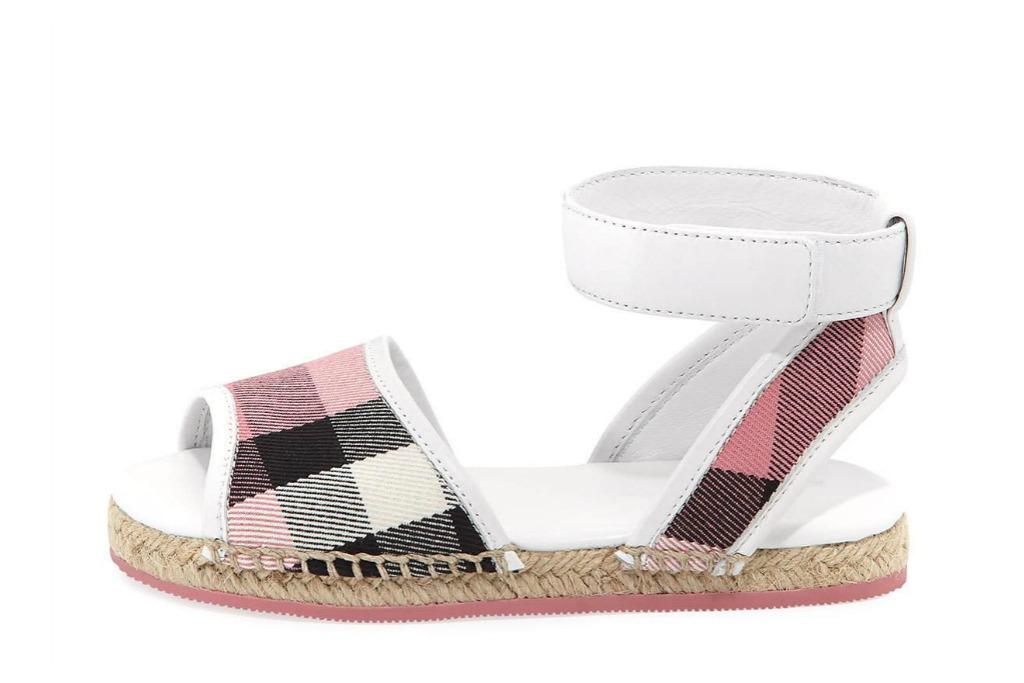 burberry-kids-shoes
