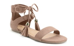 candie's shoes iconix