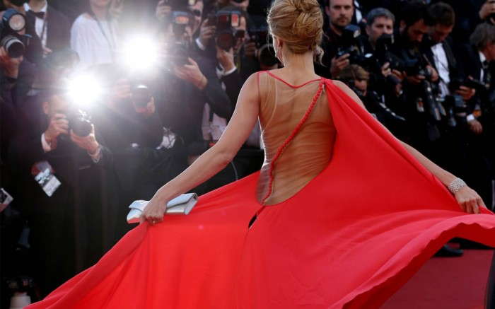 cannes-film-festival-red-carpet-drama