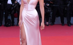Cannes Film Festival Celebrity Style