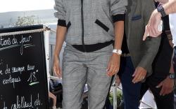 Celebs Who Love Gianvito Rossi