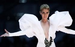 Céline Dion, Billboard Music Awards