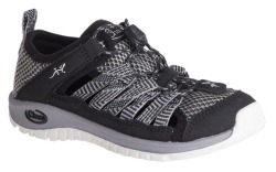 chaco-kids-shoes