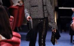 Chanel Métiers d'Art Collection